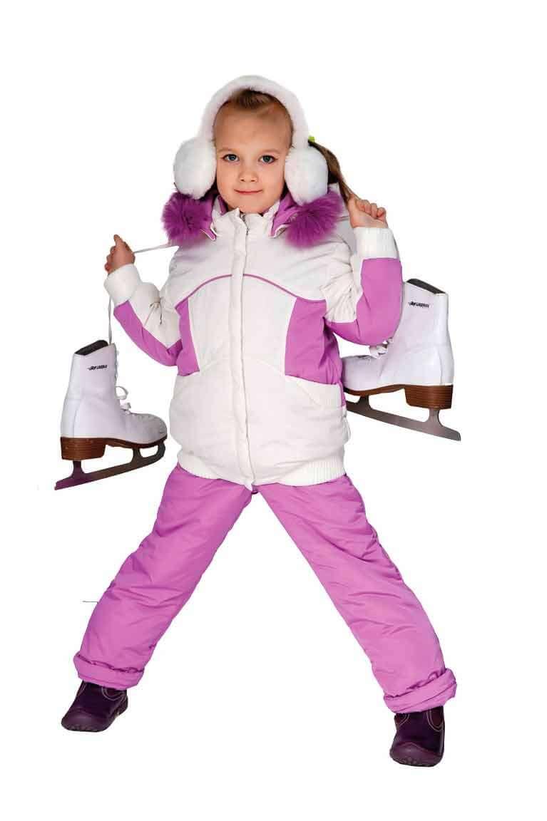 зима,коньки,девочка,портфолио,фото