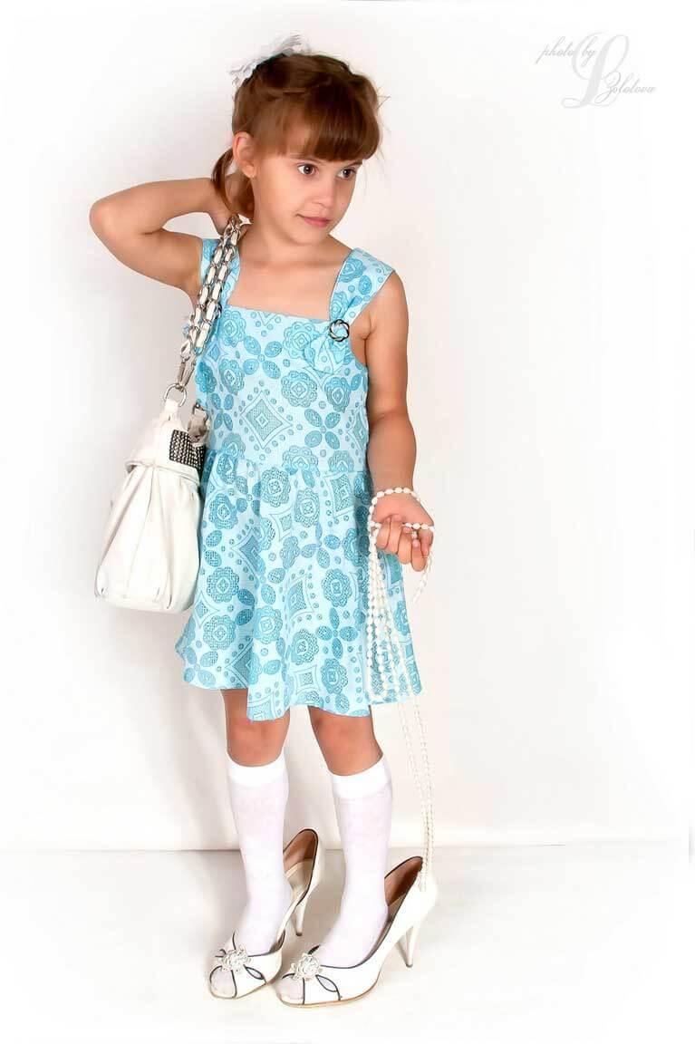 Девочка,портфолио,фото,мамины вещи