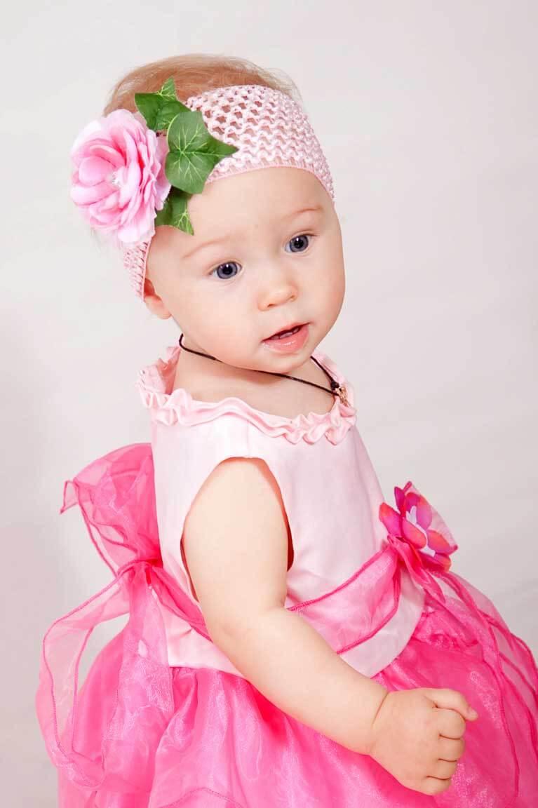 девочка,розочка,розовое,портфолио,фото