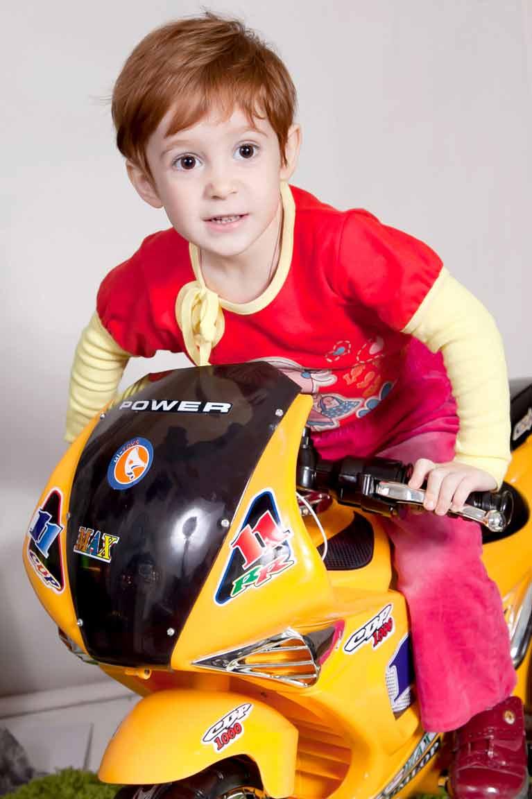 портфолио,фото,мотоцикл.,ребенок,девочка