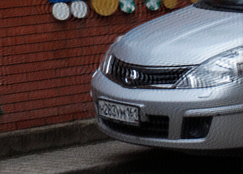 car_blur1