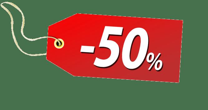 50_sale