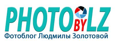 cabinet-photo.ru