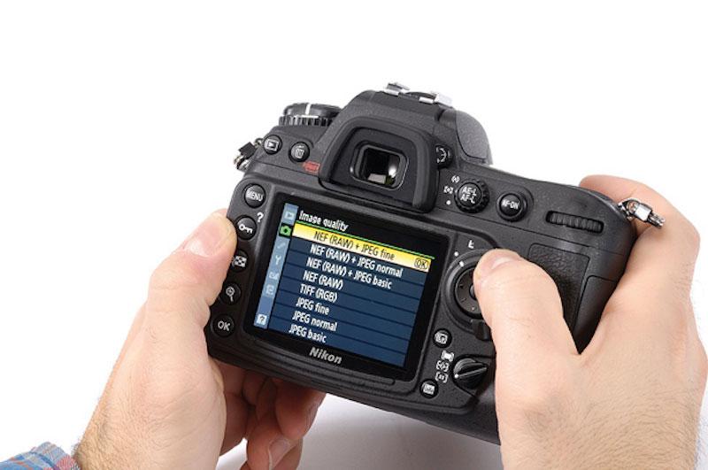 домашние режим рав в фотоаппарате газель низким ценам